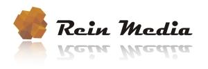 Rein Media Webdesign SEO