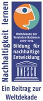 Logo_UN-Dekade_BeitragNEU_cmyk-klein