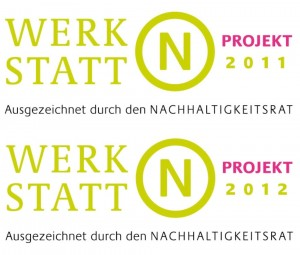 WErkstatt-N-2011+2012-1