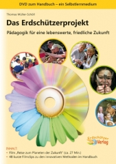 dvdzumhandbuch